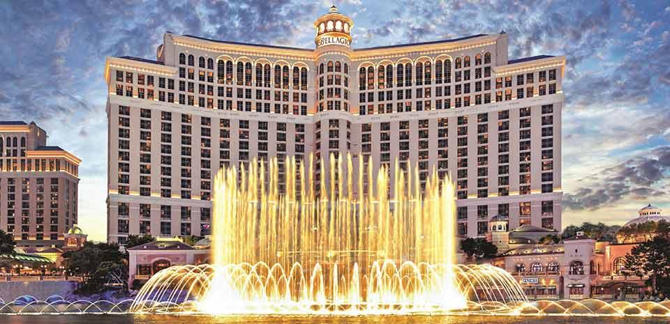 online casino games suppliers
